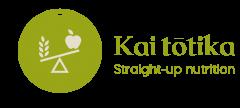 Kai tōtika